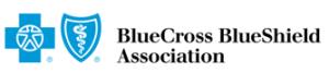 bluecross blueshield association logo