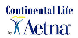 continental life medicare supplements