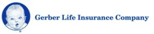 gerber life insurance company logo