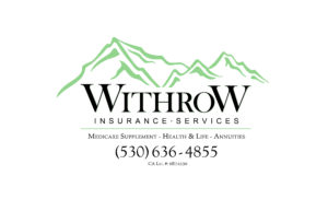 Withrow Insurance Services