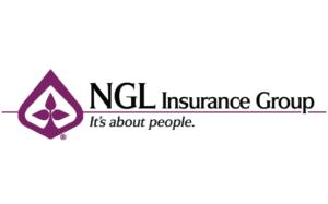ngl insurance group logo