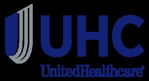 uhc united healthcare logo