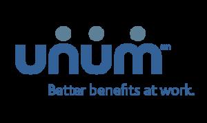 unum better benefits at work logo